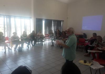 Projeto Suzano outubro 2019