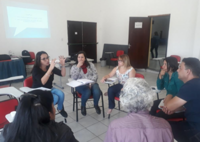 Projeto Suzano dezembro 2019