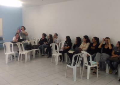 Projeto Suzano novembro 2019