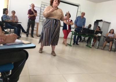 Projeto Suzano setembro 2019