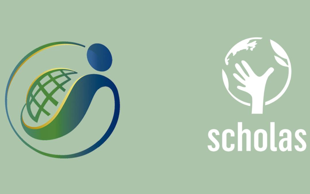 Um pacto pela humanidade: como funciona a articulação brasileira do Pacto Educativo Global