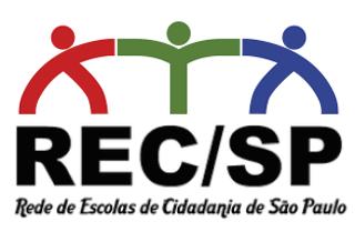 Cultiva na Rede de Escolas de Cidadania, Fé e Política do Estado de São Paulo